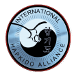 International Hapkido Alliance (IHA)