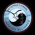 International Hapkido Alliance (IHA)