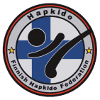 Suomen Hapkidoliitto (SHL)
